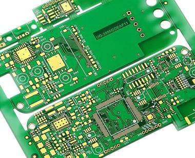 Audit – MBS visited PCB Manufacturer | Maytex Business Services