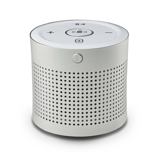 Bluetooth Vibration SpeakerThunder II