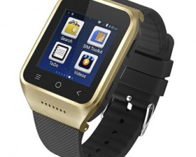 Product – Android 4.4 Smart Phone Watch
