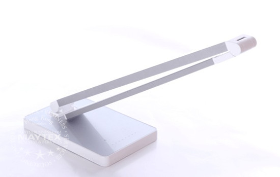 High Quality Wireless Charging Lamp