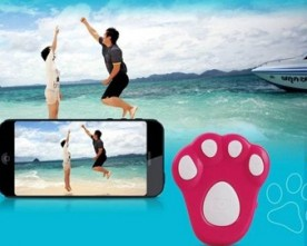 Product – Magic Click For Smartphones