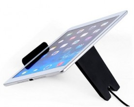 Product – Qi Wireless Charger For Tablet PC / Smartphone