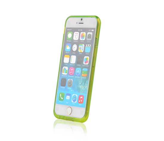 Wireless Charging Receiver Case For iPhone6