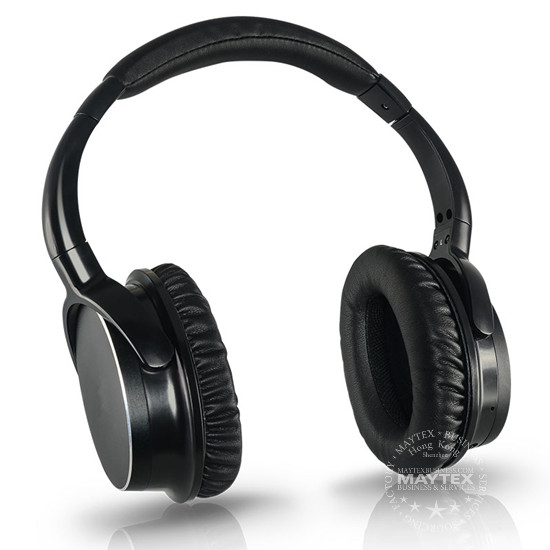 Newest Stereo Bluetooth Headphone