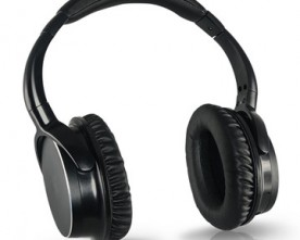 Product – Newest Stereo Bluetooth Headphone