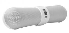 Product – Capsule Style Bluetooth Speaker