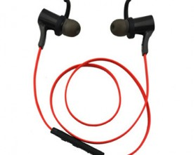 Product – Mini Sport Bluetooth Earbuds