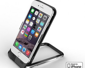 Product – iStand For iPhone6