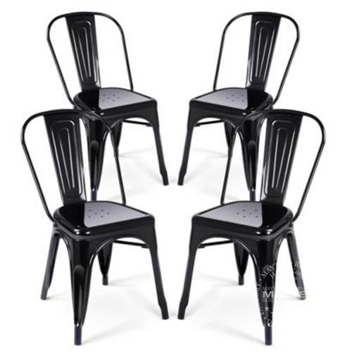 Tolix Dinning Chair