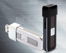 Product – 32G WIFI USB Flash Drive